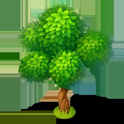 TreeStore