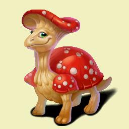 File:MushroomDragonStore.png