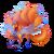 Seven-TailedFoxDragonStore