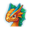 File:RainDragonProfile.png