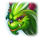 ChristmasThiefDragonProfile