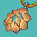 Stone1Amulet