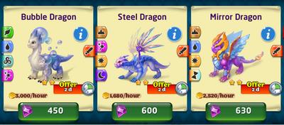 DragonSale20180403