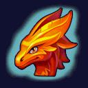 PhoenixDragonProfile