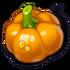 FoodPumpkin