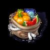FoodSack