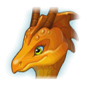 File:ButterflyDragonProfile.png