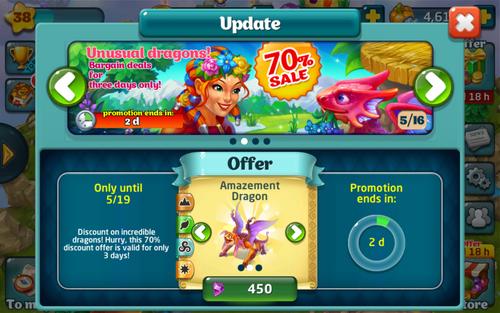 ChameleonDragonUpdate2