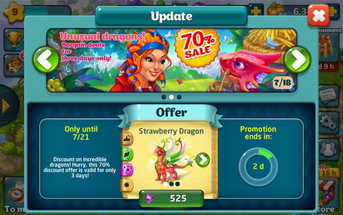 StrawberryDragonUpdate2