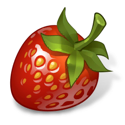 File:FoodStrawberry.png