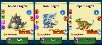DragonSale20180417