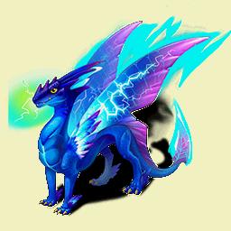 File:LightningDragonStore.png