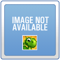 File:Image Not Available.png