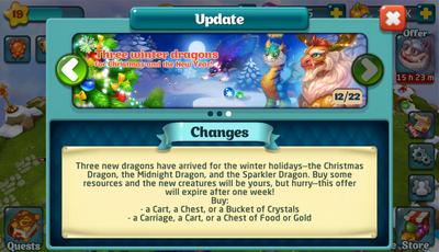 ChristmasUpdate2