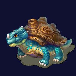 File:TortoiseDragonStore.png