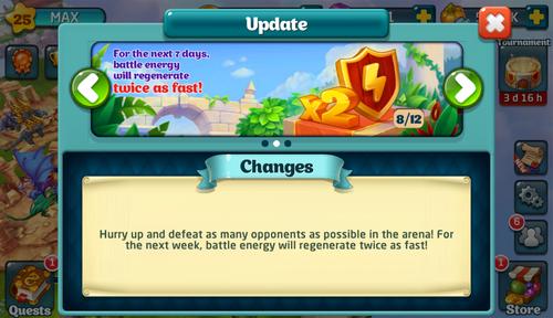 8-12-14 Update