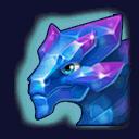 CrystalDragonProfile