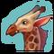 GiraffeDragonProfile