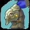 KnightDragonProfile
