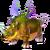 RhinoDragonStore