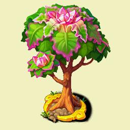 Garden TreeDecor