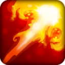 File:FireBreathFireSkill.png