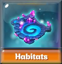 HabitatsStore