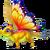 FairyDragonStore
