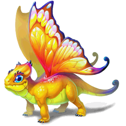 File:FairyDragonStore.png