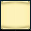 ParchmentBlond110x110