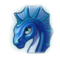 WaterDragonProfile