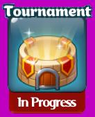 TournamentYes