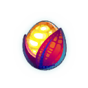 File:GlowwormDragonEggLarge.png