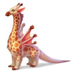 GiraffeDragonStore