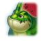 WatermelonDragonProfile
