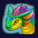 RainbowDragonProfile
