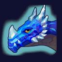 SapphireDragonProfile