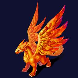 File:PhoenixDragonStore.png
