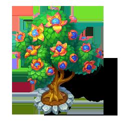 Wonder TreeDecor