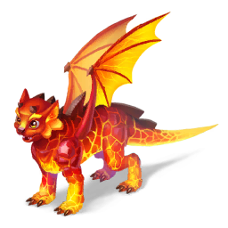 File:FireDragonStore.png