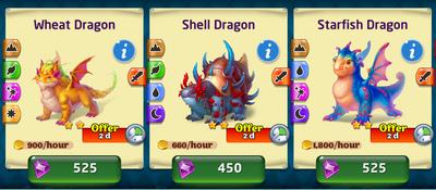 DragonSale20180410