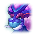 NebulaDragonProfile