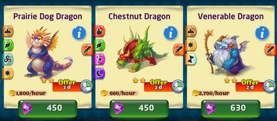 DragonSale20180424