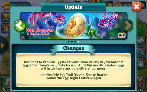 RandomEggsUpdate16