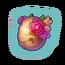BlossomingDragonEggLarge