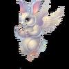 BunnyDragonStore