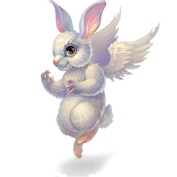 Bunny dragon dragons world wiki fandom powered by wikia thecheapjerseys Gallery