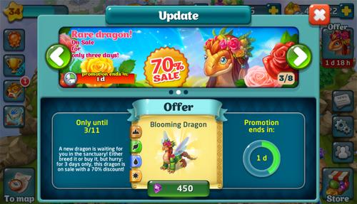 BloomingDragonUpdate