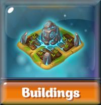 BuildingsStore