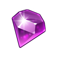 File:ResourceCrystal.png